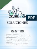 SOLUCIONES.pptx