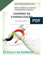 1 Ciclo - Atividades I.pdf