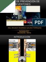 UNIDAD TEMATICA 8 - SISTEMA DE PREVENCION A REVENTONES (1).pptx