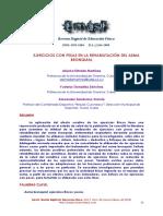 Dialnet-EjerciciosConPesasEnLaRehabilitacionDelAsmaBronqui-6266675