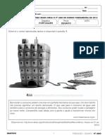Resolucao Desafio 9ano Fund2 Portugues 091215