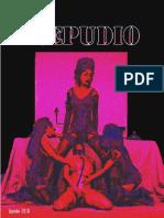 REVISTA_REPUDIO