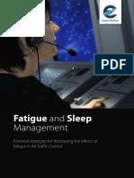 sleep-mgnt-online-13032018.pdf