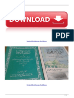 Download Kitab