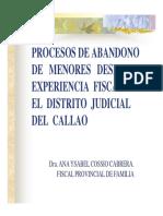 2187_01_dra_cossio.pdf