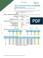 Workshop Examples.pdf