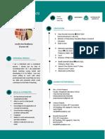 Jocelle Ann Ricablanca-resume.pdf