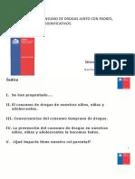 pdf para fortalecer habilidades