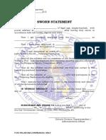 Sworn-Statement-for-Public-Employees.doc