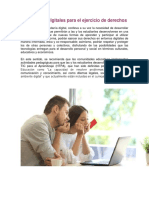 Habilidades digitales para el ejercicio de derechos.docx