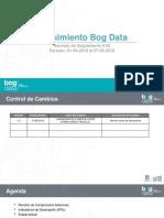 SDH_IGS_Seguimiento20190607 V1.0.pptx
