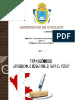 56017318-TRANSGENICOS-EN-EL-PERU.pptx