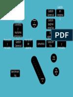 Nuevo Presentación de Microsoft PowerPoint