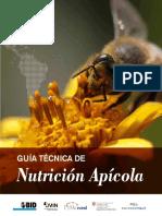 6. GUIA TECNICA DE NUTRICION APICOLA.pdf