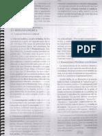 Alma Plena (Págs 19 a 30)
