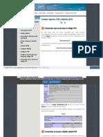 Informaticapc Com Guias Instalacion Programas Instalar Apach2