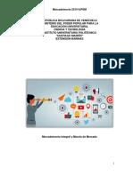 monografia de Mecadotecnia.pdf