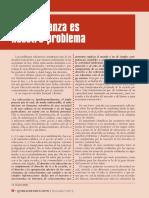 La enseñanza es nuestro problema.pdf