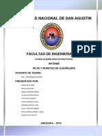ENSAYO DE PILAS Y MURETES DE ALBAÑILERIA}.docx