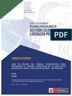 Informe Academico Trabajo colaborativo y Cooperativo.docx
