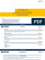 2019-07-10-EPSM-–-Overview-on-SCA-for-Further-Discussion-v1.0-1.pdf