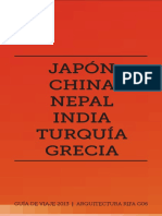 guia2-Oriente.pdf