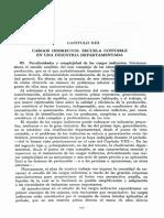 Cargos Indirectos - Secuela Contable - Copia