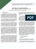 elementos juridicos nuevos.pdf