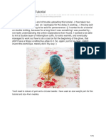 Double Knitting Tutorial.pdf
