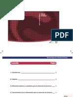 GuiaEstrategicaSelecion.pdf