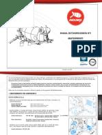 Manual-Mantenimiento Indumix -MTI-V12.pdf