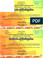 Certificate of Participation_nutrition 2019