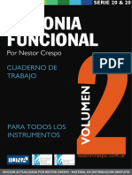 ARMONIA FUNCIONAL 2 NESTOR CRESPO.pdf