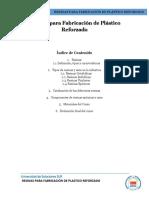 Resinas Para Fabricación de Plástico Reforzado_d7ab3cc3f2979fc31bb17a9f3b952eb3