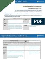 Plan de Trabajo_ Vejez Activa ACTIVIDAD COMPENSATORIA SANDRA LILIANA RODRIGUEZ ALZA.docx