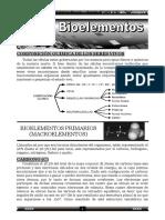 Libro de Bioquimica