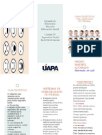 caracteristicas del lenguaje no verbal.pdf
