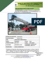 1. documentos grua 80100 y documentos de los operadores._compressed.pdf