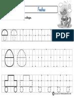 Ejercicios-de-grafomotricidad-5-años-III.pdf