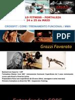 Apresentacao World Fitness - Entendendo oCore.pdf