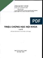 GHEP.pdf