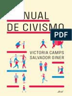 Manual_de_civismo.pdf