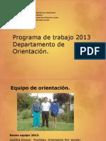 Programa de trabajo 2013-1TUTORIAS.pdf