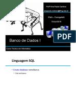 aula 03 banco de dados I 15_06_2018.pdf