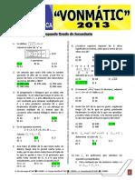 VONMATIC - 2º DE SEC.docx