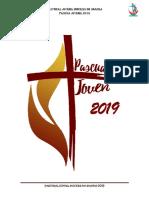 1554584070533_Pascua Juvenil 2019 OK(1).pdf