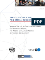 EFFECTIVE_policies_for_small_business.pdf