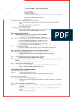 valve_codes_standarts.pdf