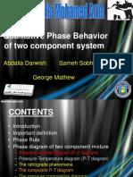 New Microsoft PowerPoint Presentation (5)
