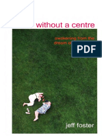 Jeff Foster - Life Without a Centre (0).pdf